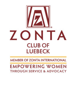 Zonta Club Logo_Vertical_Color_LUEBECK