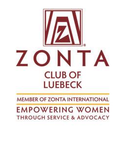 Zonta Club Logo_Vertical_Color_LUEBECK